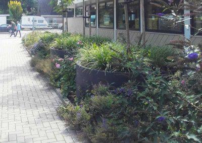 Tuinen van Geerdink - Bedrijfstuinen