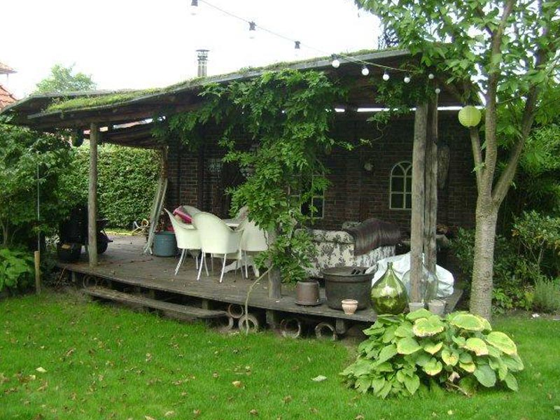 Tuinen van Geerdink - Project