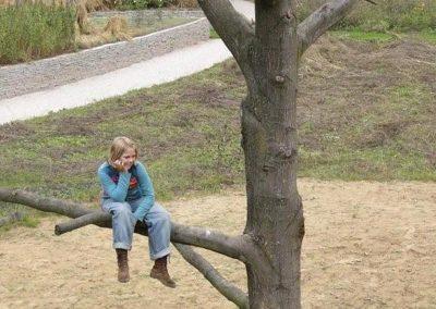 Tuinen van Geerdink -Natuurlijk Spelen